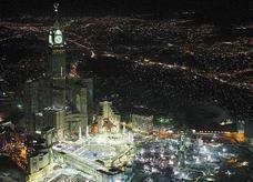 العقاريون والمطوفون السعوديون يترقبون استعادة 700 مليون ريال