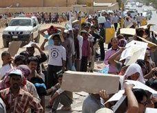 ملايين العمال الوافدين في السعودية يترقبون اعتماد مجلس الشورى تعديلات نظام العمل