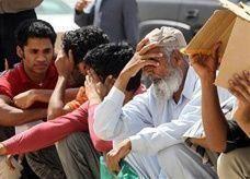 دول عربية وأجنبية تطالب السعودية بتمديد مهلة تصحيح العمالة