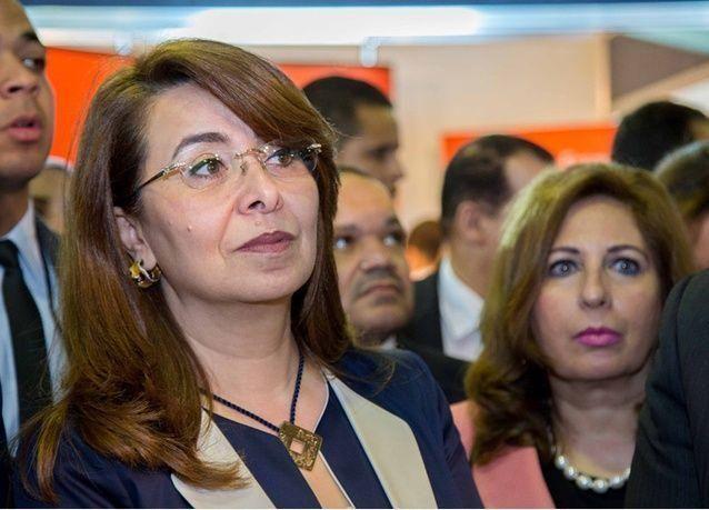 مصر تخطط لإعانات مالية في 2015 للتعويض عن خفض الدعم