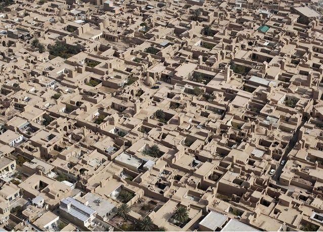 وزارة الإسكان السعودية تقترح استثناء الشركات العالمية من بعض القيود للمشاركة في مشاريعها