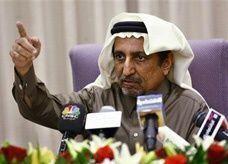 سابك السعودية: راضون عن النتائج في ظل تباطؤ الاقتصاد في أوروبا والصين