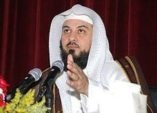 """داعية سعودي: قناة """"إم بى سي 3"""" مليئة بالإلحاد والفساد ومشاهدتها حرام"""
