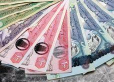 البنوك الخليجية تواصــــل انتعاشها في 2012