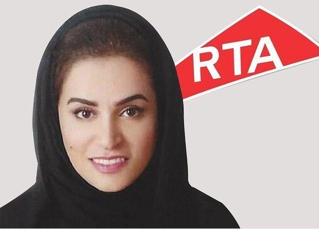 طرق دبي تُعلن مواعيد خدماتها خلال إجازة عيد الأضحى المبارك