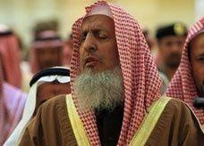 مفتي السعودية يجيز لمرضى القلب أقراص اللسان نهار رمضان ويحرم التبرع بالدم لمحتاج