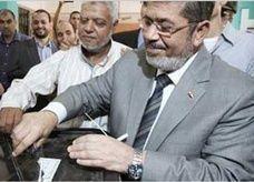 صحف: إسلاميو مصر وخطايا الشيوعيين والقوميين ودعوات لإقرار قانون حقوق المرضى في الكويت