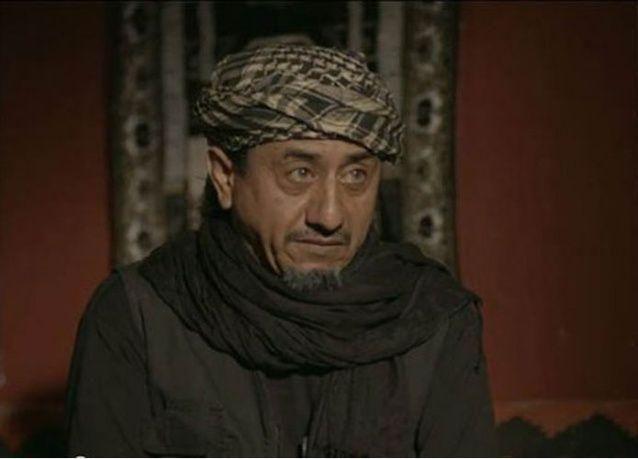 ناصر القصبي يتلقى تكريماً من واشنطن نظير دوره في محاربة الإرهاب