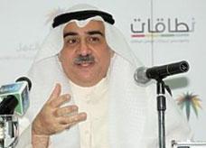 """وزارة العمل السعودية: """"المتوسط المتحرك"""" لتوطين المنشآت في """"نطاقات"""" خلال 3 أشهر"""