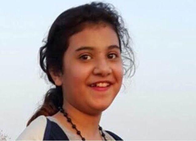 الشرطة السعودية تستنفر إثر فقدان طالبتين بمدرسة ابتدائية