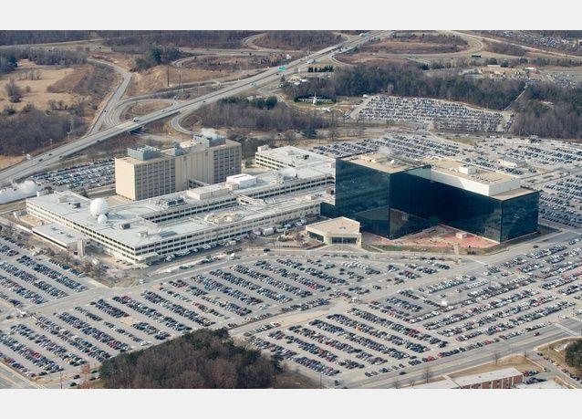 وكالة الأمن القومي الأمريكية نقلت لإسرائيل معلومات مخابرات قبل مراجعتها