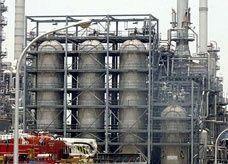 ارتفاع سعر النفط إلى أكثر من 110 دولارات للبرميل في تعاملات اليوم
