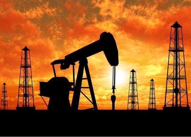 """النفط عند أعلى مستوى في 2016 و""""الأمريكي"""" يتجاوز الـ 40 دولاراً"""