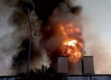 سوريا تتهم تركيا بالاستيلاء على منشآت صناعية مسروقة