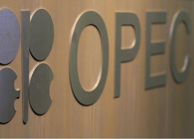 أوبك في اجتماع طارئ لبحث سعر النفط والأسواق تترقب