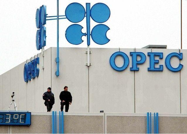 العراق تقود أوبك لارتفاع إنتاجها من النفط في سبتمبر