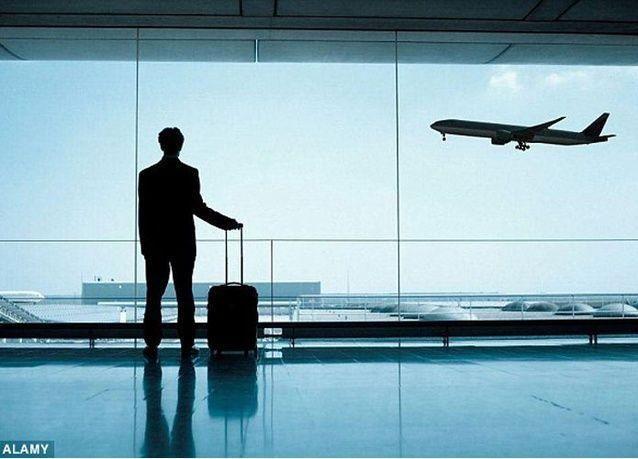 الإمارات: شركة تأمين توسّع تغطية تأمين السفر لتشمل الإصابة بفيروس كوفيد19