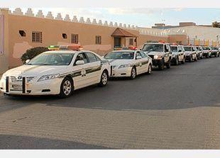 وزارة الداخلية السعودية تفصل دوريات الجوازات الميدانية وإدراجها ضمن الأمن العام
