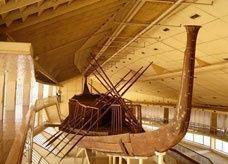 اكتشاف مركب فرعوني جنائزي جنوب القاهرة