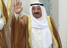 """مذيع كويتي يستهزئ بجلسة للبرلمان ويصفها بـ """"كلها لعب"""""""