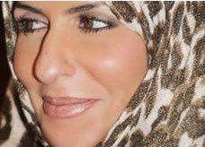 الأميرة بسمة بنت سعود تكشف التغييرات التي تود تحقيقها في السعودية