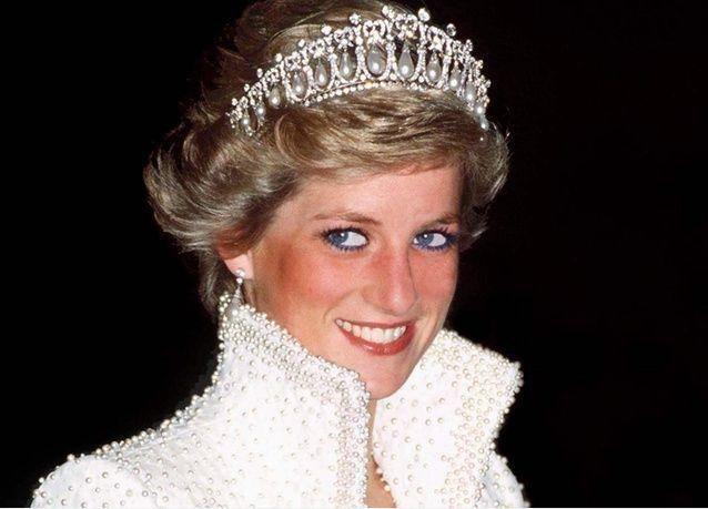 هل يرفع الستار عن أسرار اغتيال الأميرة ديانا أخيراً؟