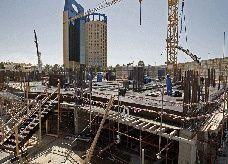 تراجع إنتاجية المشاريع في السعودية 50% في رمضان