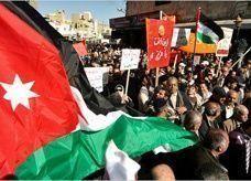 الأردن يوقف استقدام العمالة الأجنبية