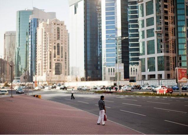 قطر: حبس وتغريم 5 أعضاء في مجلس إدارة شركة مساهمة استولوا على مستنداتها بسبب تعيين مجلس إدارة جديد