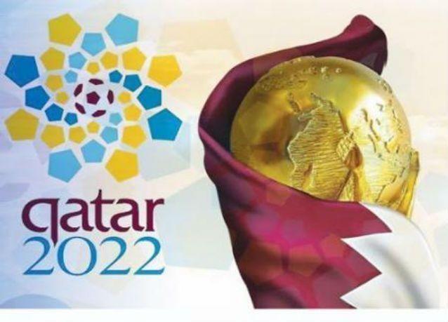 قطر .. خيام بدوية لجمهور كأس العالم 2022