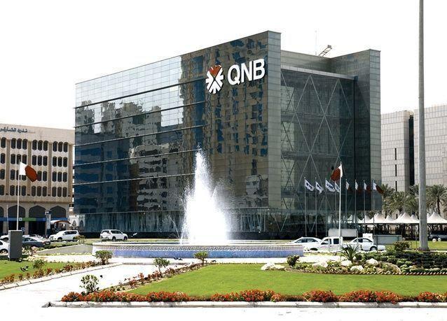 بدعم زيادة إنتاج الغاز برنامج ضخم للإنفاق في قطر