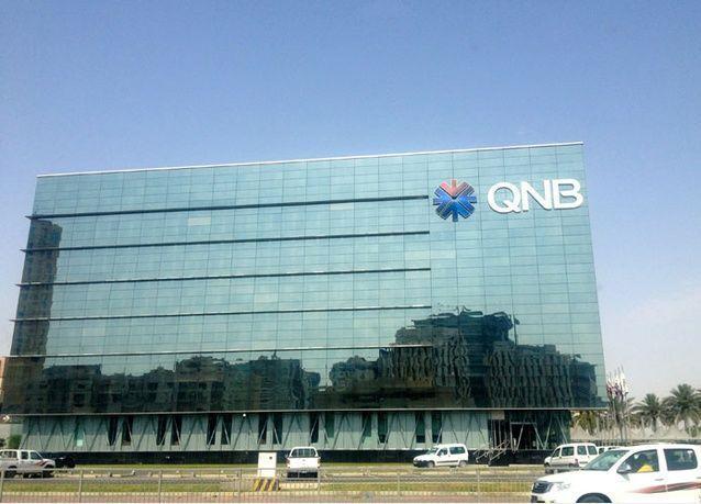 اهتمام قطري وبحريني بالوحدة التركية لبنك إتش إس بي سي