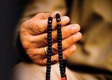 رمضان مكانة خاصة لدى 1.6 مليار مسلم