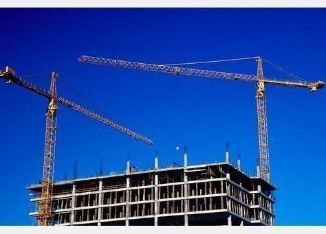 أزمة مواد البناء تهدد مشاريع الإسكان السعودية