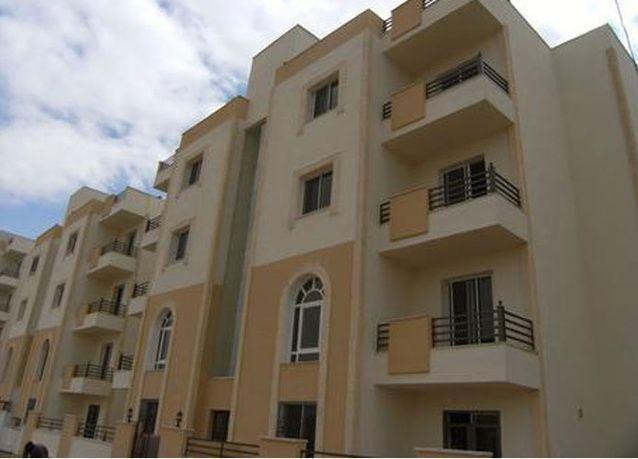 صندوق التنمية العقاري السعودي: 240 م2 المساحة الأدنى للشقة للحصول على القرض كاملاً
