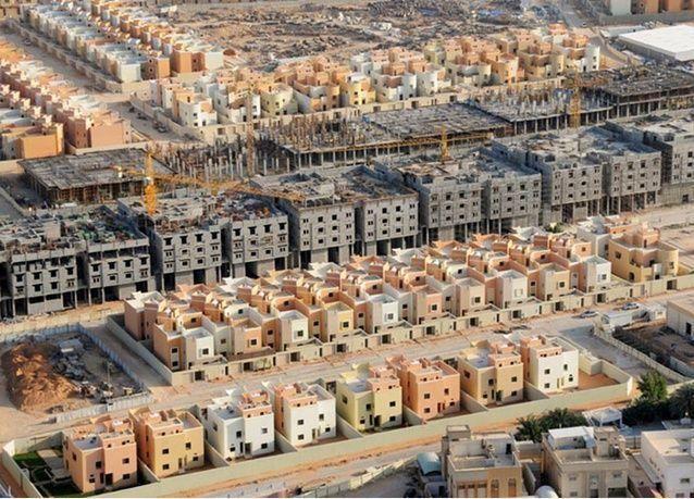 ما هي آلية التسجيل في وزارة الإسكان السعودية للحصول على الدعم السكني؟