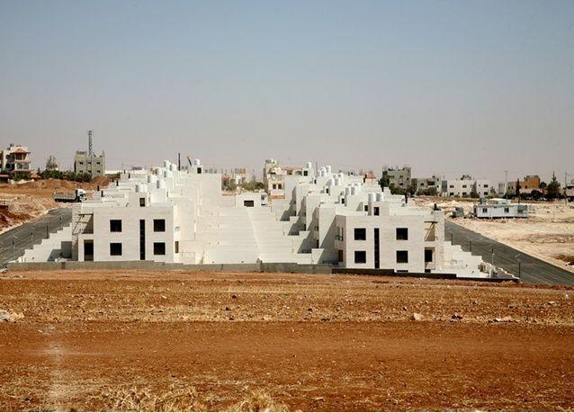 وزارة الإسكان السعودية توزع الوحدات السكنية المستلمة من مؤسسة الملك عبدالعزيز للإسكان التنموي