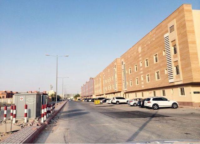وزارة الإسكان السعودية تُعلن خريطة تنفيذ مشروعات سكنية بعدد من المناطق