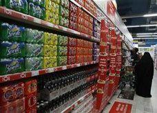 رسالة تحذير إلى الموردين المغالين بالأسعار في الإمارات