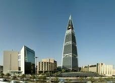 الإطاحة برجل أعمال سعودي معروف احتال بـ 47 مليون ريال