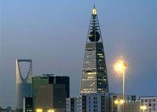 خبراء من منظمة الصحة يزورون مستشفى سعودياً ظهر فيه فيروس شبيه بسارز