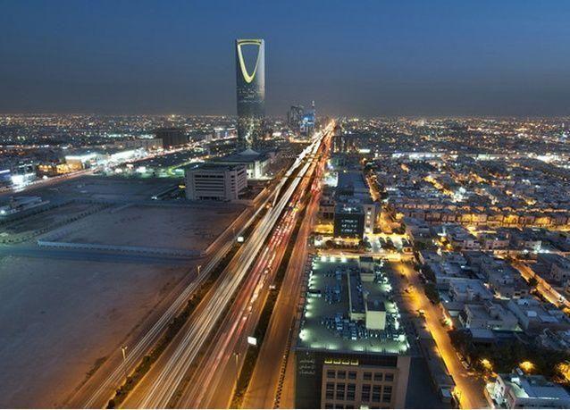 الرياض تحتضن أكبر تجمع للخبراء والمسؤولين في موقع يوتيوب