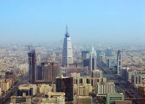 """وزارة التجارة السعودية تدعو الشركات المُلزمة نظاماً بسرعة إيداع قوائمها المالية في برنامج """"قوائم"""""""