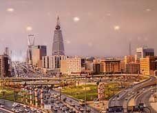 وزارة العمل السعودية: إلغاء نظام الكفالة سيسبب فوضى في السوق
