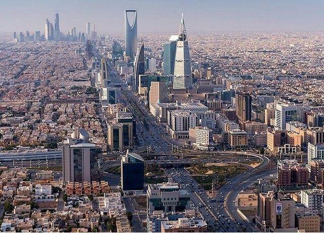 لحظات تفصل السعوديين عن مقابلة الأمير محمد بن سلمان لإعلان رؤية 2030