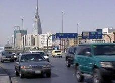 """حملة """"الراتب ما يكفي الحاجة"""" في السعودية تشعل تويتر"""