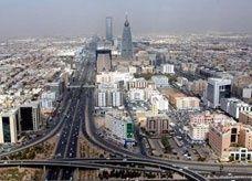 46% من السعوديين: أهداف هيئة مكافحة الفساد غير واضحة
