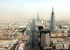 باركليز: 64% من أثرياء السعودية نجحوا في الحفاظ على ثرواتهم خلال الأزمة