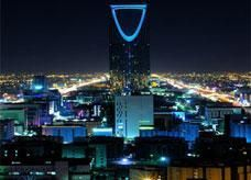 السعودية تتوعد بمحاسبة إيران عن مؤامرة مزعومة