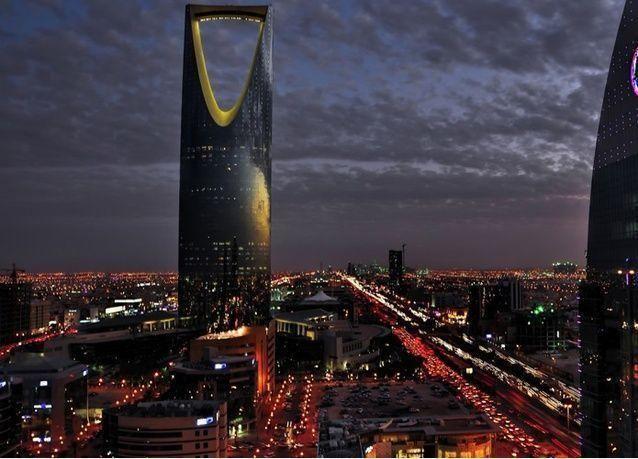 الإيطاليون يعرضون توفير ثلث احتياجات السعودية من الطاقة المتجددة